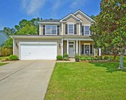139 Hearthstone Circle, Goose Creek image