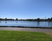 2281 Vista Del Mar, San Mateo image