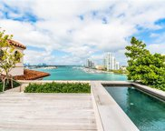 7001 Fisher Island Drive Unit #7001, Fisher Island image