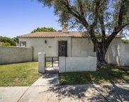 5330 N 3rd Avenue, Phoenix image