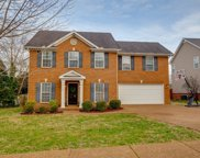 2004 Trenton Dr, Spring Hill image