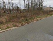 35 East Lane  Drive Unit #35, Charlotte image