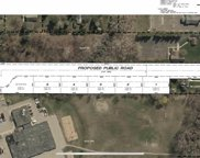 11025 16 1/2 Mile Road, Sterling Heights image