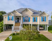 16265 The Loop, Gulf Shores image