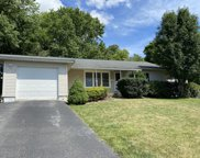 210 Grayson Dr, Clarks Summit image