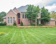3311 Chase Road, Shavertown image