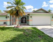 3132 50th St Sw, Naples image