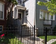 2418 N Linden Place, Chicago image