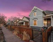 1322 Kalamath Street, Denver image