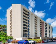690 Island Way Unit 308, Clearwater image