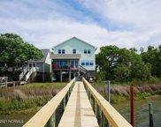 535 Sidbury Avenue, Topsail Beach image