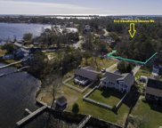 512 Chadwick Shores Drive, Sneads Ferry image