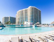 28105 Perdido Beach Blvd Unit C708, Orange Beach image