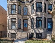 5408 South Kimbark Avenue, Chicago image