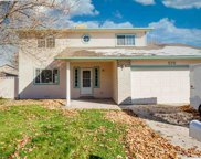576 S Asbury Court, Grand Junction image