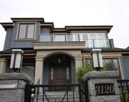 3120 W 19th Avenue, Vancouver image