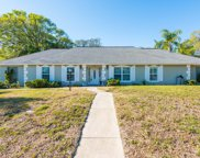 113 Alanwood Drive, Ormond Beach image