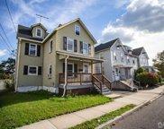 18 Cottage Avenue, Milltown NJ 08850, 1211 - Milltown image