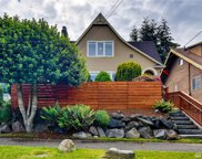 3209 23rd Ave S, Seattle image