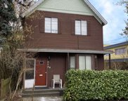 514 Third Avenue, New Westminster image