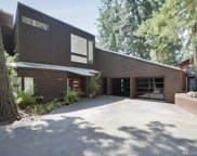 16605 SE 264th St, Covington image