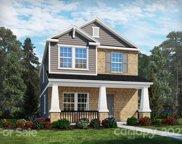 418 Cranford  Drive, Pineville image