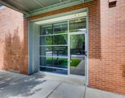 2030 20th Street Unit 7, Boulder image