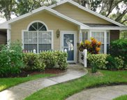 2350 Tallyho Lane, Palm Harbor image