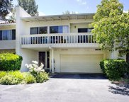 448 Tuolumne Avenue Unit #2, Thousand Oaks image