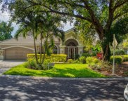11824 Grand Isles LN, Fort Myers image