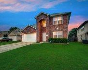 4654 Snow Ridge Court, Fort Worth image