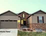 15709 W 95th Place, Arvada image