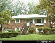 6451 Hitt   Avenue, Mclean image