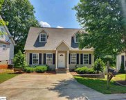 119 Shining Rock Court, Boiling Springs image