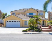 3415 Winchester Way, Rowland Heights image