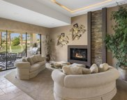 76657 Pansy Circle, Palm Desert image