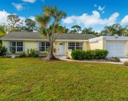 124 Aldea Court, Port Saint Lucie image