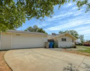 2515 Goodwater Ave, Redding image
