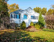 15 Tarbell Road, Windham image