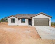 15533 E Barwick Drive, Scottsdale image