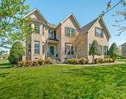 5005 Campbell Station Pkwy, Spring Hill image
