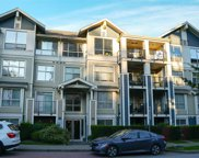 275 Ross Drive Unit 204, New Westminster image