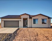 N 166th Place, Scottsdale image