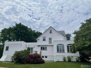 218 Cleveland Avenue, Highland Park NJ 08904, 1207 - Highland Park image