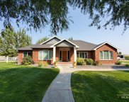 17446 S Sunnydale Place, Caldwell image