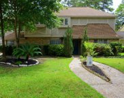 14906 N Eldridge Parkway, Houston image