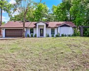 5130 Cherry Wood Dr, Naples image