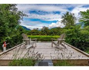 10164 Mountainview Road, Mission image