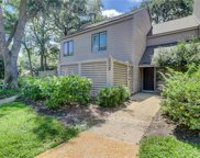 107 Lighthouse  Road Unit 2268, Hilton Head Island image
