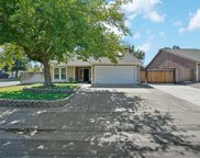 8588  Villaview Drive, Citrus Heights image
